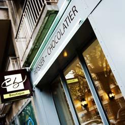 boutique et laboratoire albert 1er de belgique
