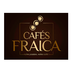 CAFES FRAICA