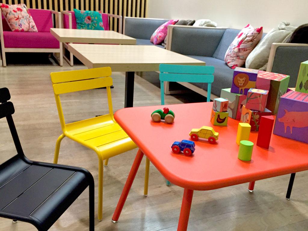 espace gourmet r publique au chardon bleu grenoble. Black Bedroom Furniture Sets. Home Design Ideas