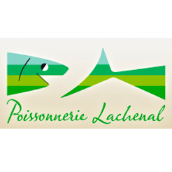Poissonnerie Lachenal