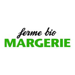 FERME BIO MARGERIE