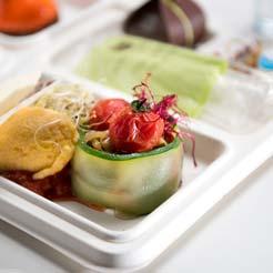 plateau-repas 3 - traiteur chardon bleu