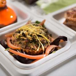 plateau-repas 2 - traiteur chardon bleu