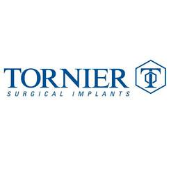 Logo Tornier