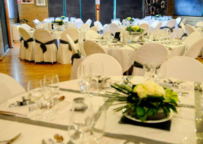 table repas de gala 02
