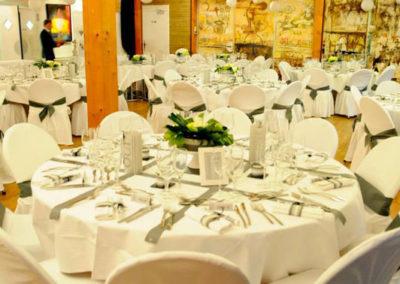 table repas de gala 01