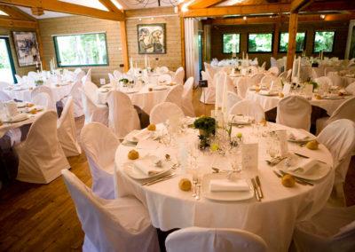 table repas de gala 03
